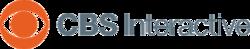 CBS Interactive Logo.PNG