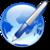 Pen & Earth