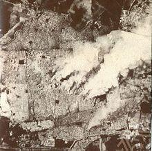 Fires in Bukhara 1920.jpg