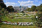 Flora - Köln.jpg
