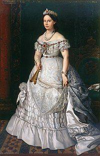 Großherzogin Sophie von Sachsen Weimar.jpg