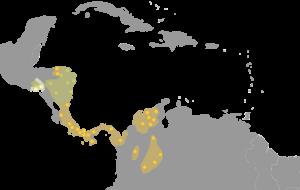 Lenmichi languages.png