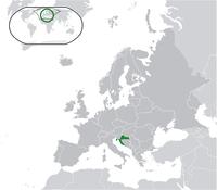 Location Croatia Europe.png