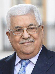 Mahmoud Abbas May 2018.jpg