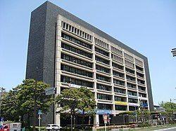 Oita City Hall.jpg