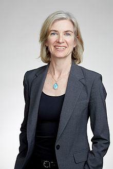 Professor Jennifer Doudna ForMemRS.jpg