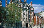 Royal Academy of Music London.jpg