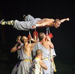 Shaolin monks.jpg