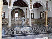 The Bardo National Museum of Prehistory and Ethnography 3.jpg