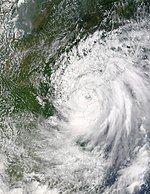 Typhoon Krovanh 25 aug 2003 0340Z.jpg