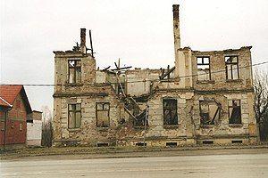 Vukovar ruin.JPG