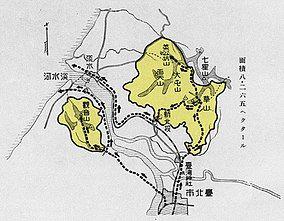 大屯国立公园.jpg