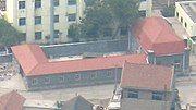 青岛城阳邮电局旧址 2008-05-23.jpg