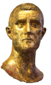 5305-Brescia-SGiulia-Ritratto di Claudio II Gotico o Aureliano-scontornata png.png
