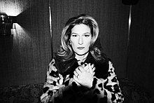 Ana Gasteyer Christmas Album Shoot.jpg