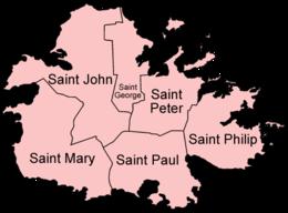 Antigua parishes english.png