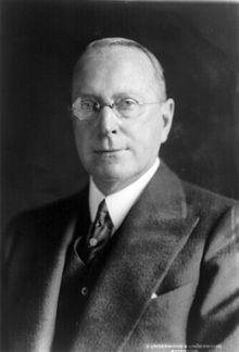 Percy A. Rockefeller cph.3b33666.jpg