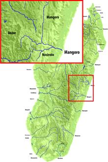 Rijeka mangoro.png