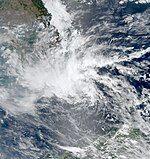 Tropical Depression 01W 2011-04-01.jpg
