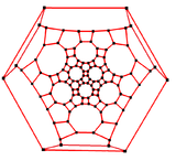 Truncated icosidodecahedral graph-hexcenter.png