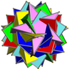 UC36-6 pentagrammic prisms.png