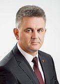 Vadim Krasnoselsky official photo 3.jpg