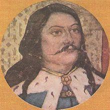 Bogdan.I.pictura.jpg