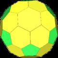 Dual of hexakis pentakis truncated triakis tetrahedron.png