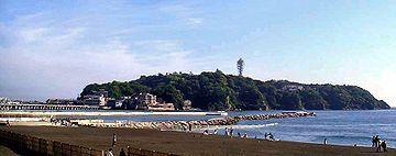 Ehoshima-Island-Fujisawa-Japan.jpg
