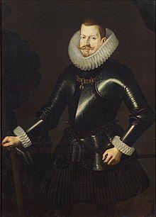 Felipe III de España.jpg
