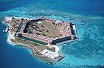 Fort-Jefferson Dry-Tortugas.jpg