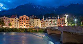 Innsbruck at blue hour.jpg