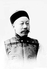 Liang Dunyan.jpg