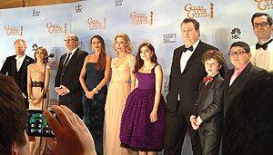 Modern Family Cast.jpg