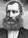 Radivoje Milojković