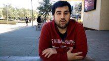 File:WIKITONGUES- Daniel speaking Farsi.webm