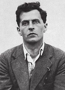 35. Portrait of Wittgenstein.jpg