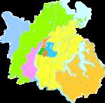 Administrative Division Nanchang.png