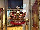 Badische Krone (1).JPG