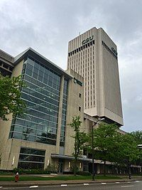 Cleveland State University, Cleveland, OH (27420355137).jpg