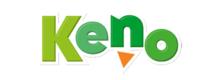 Keno l.png