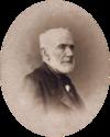 Marquis of Olinda 1860.png