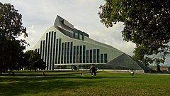National Bibliothek Lettlands 1.jpg