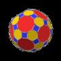 Polyhedron great rhombi 12-20.png