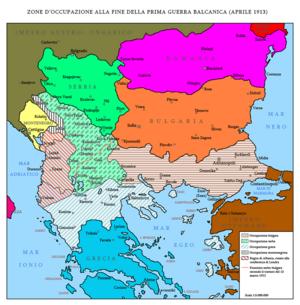 Prima guerra balcanica.png