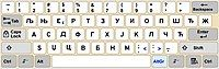 QWERTZ Srpska tastatura.jpg