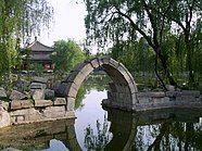 Stone Arch Bridge in Yuanmingyuan.jpg