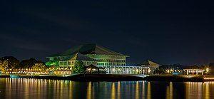 The Parliament of Sri Lanka.jpg