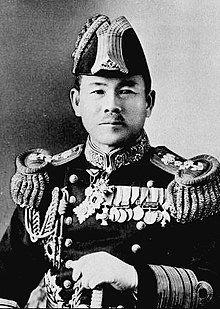 Toyoda Teijirō.JPG