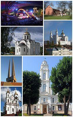 Viciebsk collage.jpg
